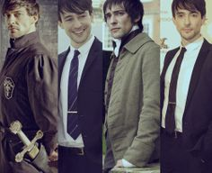 Riario/Blake Blake Ritson, Dark Haired Men, Mens Suits, My Dream, Things To Think About, Hot Guys, Hollywood, Actors, Gingerbread Man