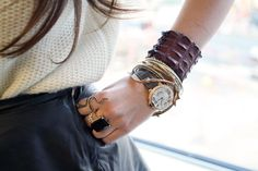 This needs to be my wrist...