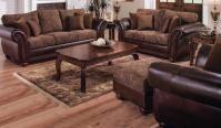 Sofa  $609.99