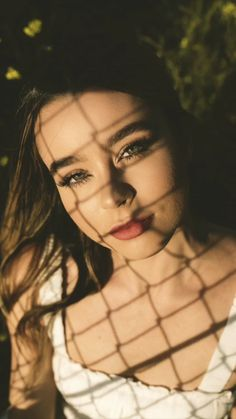 Sierra Furtado Ft Tumblr, Tumblr Girls, Tumblr Photography, Amazing Photography, Light And Shadow Photography, Instagram And Snapchat, Photo Tips, Beautiful Pictures, Photoshoot