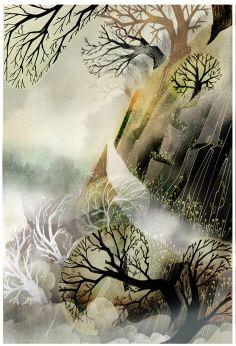 by Soja  http://ssoja.blogspot.com/