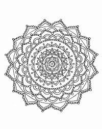 Image result for mehendi line art