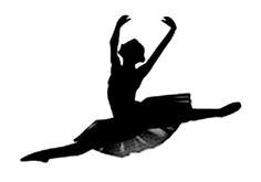 Hawkeye : The Brandon ballet: dancing into the spotlight Dance Positions, Ballerina, Dancer, Ballet, Hawkeye, Photography, Spotlight, Photograph, Ballet Flat