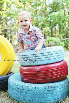 Lorianna Photography: Summer Mini Sessions!