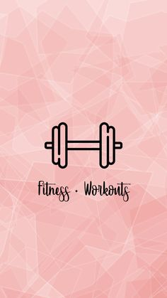 Fitness : Health, Workouts, Fit Inspo, Gym Attire Having a fit and fit body is Instagram Logo, Instagram Frame, Story Instagram, Instagram Story Template, Instagram Quotes, Instagram Design, Gym Icon, Fitness Icon, Shape Fitness