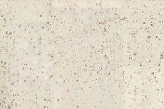 Cork Flooring Harmony White | Warm, comfortable eco-friendly cork flooring | Jelinek Cork