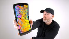 Motorola RAZR 5G : #Unboxing et fiches techniques Android, Furniture Stores, Online Furniture, Smartphone, Product Launch, January 13, Phone Cases, Gadgets, Gadget