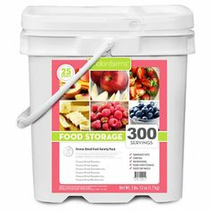 Lindon-Farms-300-Servings-Freeze-Dried-Fruits-Bucket