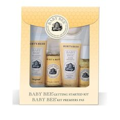 Register for bath soap and lotion, whatever kind you want, you will use it!