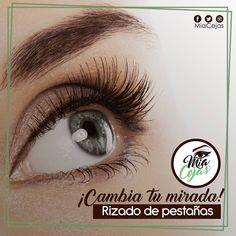 Unas pestañas rizadashacen lucir lamirada mucho másfemenina y expresiva❤️ Te esperamos en cualquiera de nuestras sedes en en Punto Fijo CCR Las Virtudes (planta baja) y Coro en el CC Costa Azul (nivel cine)  #MiaCejas #Depilacion #Cejas #CejasSemipermanentes #Micropigmentacion #Pestañas #RizadodePestañas #CuidadoPersonal #Beauty #Care #eyelashes #eyebrows #paraguana #puntofijo #Coro #Falcon http://ameritrustshield.com/ipost/1545941472862492983/?code=BV0SZQtg1k3
