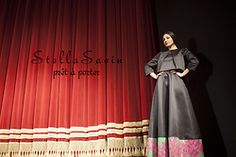 Stella Savin - Dubai Collection