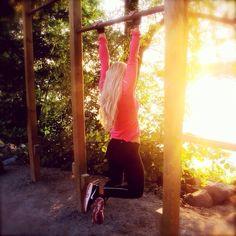 8540fb93d547 Anna Nystrom Pics - This Swedish Fitness Model s Best 56 Insta Pics!