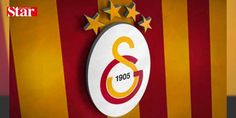 Galatasaray Dergisinden skandal hata! : Galatasarayın yayınladığı Çocukluk Aşkımsın dergisindeki skandal gündeme oturdu.  http://ift.tt/2dvHdbx #Spor   #skandal #Galatasaray #dergisin #deme #oturdu