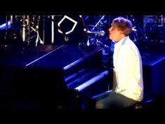 Tom Odell Tom Odell, Toms, Singer, Feelings, Concert, Music, Musica, Musik, Singers
