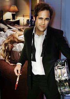 Ronnie Vannucci of The Killers Brandon Flowers, Katy Perry, My Boys, Album, Band, Guys, Fictional Characters, Beautiful, Carrots
