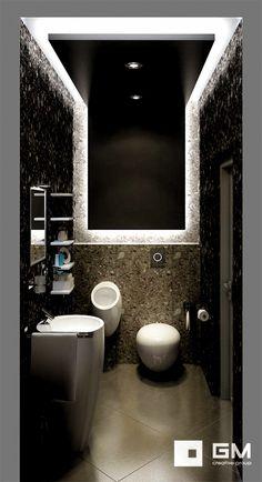 2018 Ev Dekorasyon Örnekleri, Ev Dekorasyon Fikirleri, Dekorasyon Önerileri, Ev Dekorasyon web siteleri #bathroom decor ideas Bathroom Remodel Cost, Shower Remodel, Budget Bathroom, Bathroom Cost, Bathroom Storage, Bad Inspiration, Bathroom Inspiration, Bathroom Ideas, Bathroom Designs