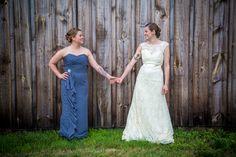 #enchantedcelebrations #njwedding #njphotography #embraceextraordinary