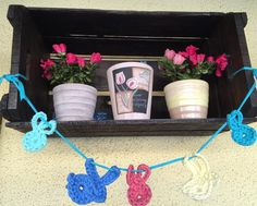 #easter #pascoa #felizpascoa #happyeaster #fiodemalha #fiodemalhaecologico #fioreciclado #trapilho #trapillo #croche #crochet #crochecomamor #crochetlove #crochetaddict #instacrochet #crochetersoftheworld #crochetersofinstagram #handmade #feitopormim #feitocomamor #feitoamao #decoração #details #decor #detalhes #demaeprafilha by atelierdemaeprafilha