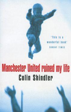 Manchester United Ru