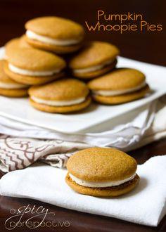 ... Things Pumpkin on Pinterest | Pumpkins, Pumpkin Bread and Pumpkin Pies