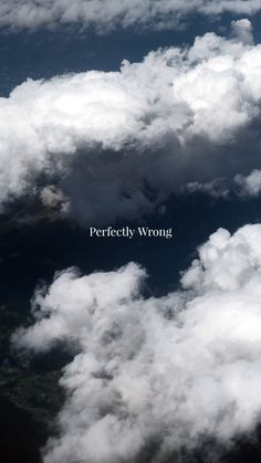 Perfectly Wrong wallpaper aestheticwallpaperiphone Song by Shawn Mendes shawnmendes perfectlywrong shawnmendesthealbum mendesarmy wallpaper 828310556450476895 Wallpaper Tumblr Lockscreen, I Phone 7 Wallpaper, Macbook Wallpaper, Mood Wallpaper, Iphone Background Wallpaper, Aesthetic Iphone Wallpaper, Hipster Wallpaper, Ipad Wallpaper Quotes, Pastel Background