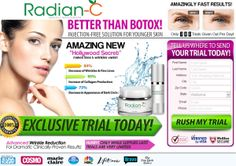 Anti aging antioxidants top anti wrinkle cream,where to buy skin care products best natural face cream for aging skin,natural ways to reduce aging skin natural herbs for skin. Anti Aging Facial, Anti Aging Tips, Anti Aging Serum, Best Anti Aging, Anti Aging Skin Care, Facial Therapy, Anti Aging Treatments, Eye Treatment, Skin Care Cream