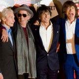 Kabar gembira untuk para penggemar The Rolling Stones ,pasalnya Setelah vakum cukup lama, band legendaris ini akan kembali tampil di atas panggung setelah konser terakhirnya lima tahun lalu.
