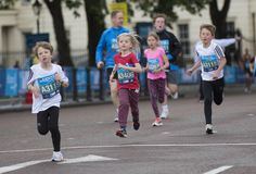 Enjoy a great day out this bank-holiday weekend with your children and family by taking part in the Bupa Westminster Mile on Sunday 24th May 2015.  #WestminsterMile #Running #MayBankHoliday #ThisGirlCan