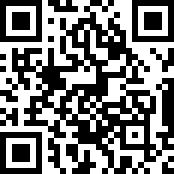 Scan the QR code to do the crossword puzzle about Ice Cream!