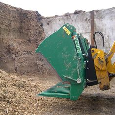 Albutt Shear Grabs with Hardox cutting blade, double skinned front grab, heavy duty thick wall box sections, hardox base tines; Tractor Attachments, Wall Boxes, Data Sheets, Shearing, Agriculture, Design