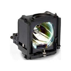 Compatible Samsung Replacement TV Lamp for 784020801, BP61-01195A, BP63-00670A, BP96-01472A, with Housing