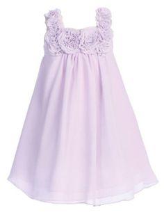 CALLA Yoryu Chiffon Flower Girl Dress-LILAC-10 Calla,http://www.amazon.com/dp/B0060QUKS0/ref=cm_sw_r_pi_dp_BWmotb0D0XB6KBRN