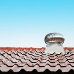 For many people, the attic in their home is out of sight and out of mind. However, your attic and its ventilation can make a significant difference in the way that you feel inside of your house. A properly ventilated attic will help your home feel cool in the summer ...