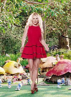 Britney Spears #Gif