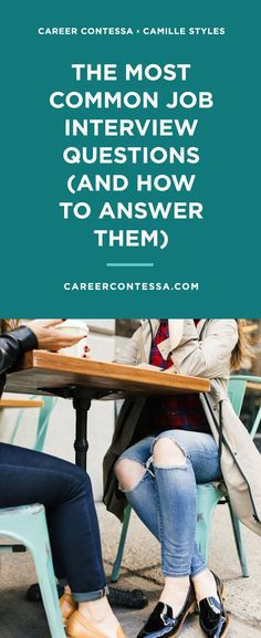 Answers To The Most Common Investing Questions
