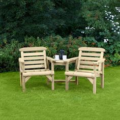 Anchor Fast Holcombe Alcove Pressure Treated Seat OFFER for sale