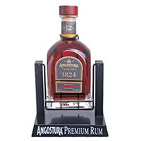 MRL Promotions offers Unique Wood Bottle Displays that are each customized to meet any specifications and budget. MRL Promotions strives to supply our clients with innovative and creative wood bottle displays that will meet any specifications and budget.
