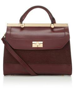 Accessorize bag... love it!