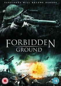 Watch Forbidden Ground full-Movie Online for FREE. & Three British soldiers find themselves stranded in No Man's Land after a failed charge on the German Trenches. Set in France Best Independent Films, Company Of Heroes, War Film, Movies To Watch Online, Watch Movies, Fantasy Movies, Film Books, Mystery Thriller, Latest Movies