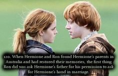 Here are some fun, maybe surprising facts about the Harry Potter series.