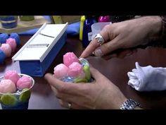 MPC 150519 PETER PAIVA SABONETE VASINHO DE FLOR PARA LAVABO PT2 - YouTube