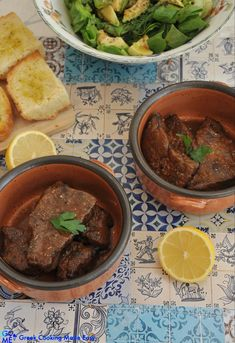 If you love liver, in this simple recipe, it is fried first & then braised briefly in rich lemony sauce, enhanced with Greek oregano, for a juicy, scrumptious, umami dish. #τηγανιτόσυκώτι #friedliver #greekcooking #therecipeoftheday #syntaghthshmeras #keepcooking #Eatgreek #Foodbloggers #greece #greek #greekrecipes #hereismyfood #delicious #homecooking #συνταγες #greekcookingmadeeasy #greekcuisine #mediterraneandiet #greekfood #greekblogger #likemygrandma #ελληνικηκουζινα #mediterraneanstyle