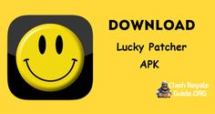 Download Lucky Patcher Apk Free  #download_lucky_patcher_apk_free , #lucky_patcher , #download_lucky_patcher , #lucky_patcher_app : http://lucky-patcher.org/