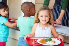 Food Allergies At School - Sharing The Responsibility. Know your children's rights, as well as, your responsibility as a parent. #allergies #foodallergy #school