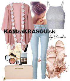 #kamzakrasou #sexi #love #jeans #clothes #coat #shoes #fashion #style #outfit #heels #bags #treasure #blousesletný kardigan