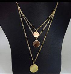 Cartier Nail Bracelet, Gold Necklace, Bracelets, Jewelry, Fashion, Moda, Gold Pendant Necklace, Jewlery, Jewerly