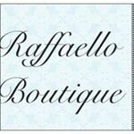 "Raffaello Boutique on Instagram: ""#eaudeparfum #cute #puleather #handbag for #girl that is a #fashionista and available in #black or #pastelblue or #pink with #gold #chain. #childrenswear #children #kids #kidfashion #perfume #bag #accessories #fashion #Chanel"""