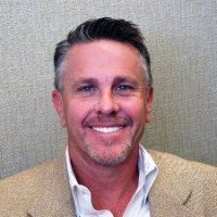 Congrats to Michael S. Fredricks! He was recently hired by Protection1 as Vice President, Residential Field Sales!