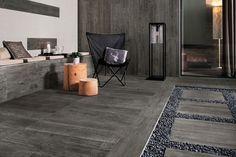 Terrassenplatten Grau Im Holzdesign Günstig Online Kaufen ✓ Schnelle  Lieferung Deutschlandweit ✓ Viele Fliesen Auf Lager