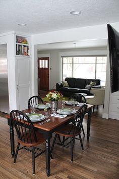 dining-room1.jpg (530×795)